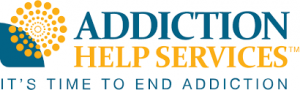 addiction treatment centres