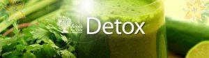detox toronto